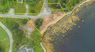 Photo 9: 195, A, AA Government Road in Sambro: 9-Harrietsfield, Sambr And Halibut Bay Vacant Land for sale (Halifax-Dartmouth)  : MLS®# 202120939