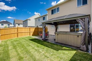 Photo 24: 30 Windford Heights SW: Airdrie Detached for sale : MLS®# A1109515