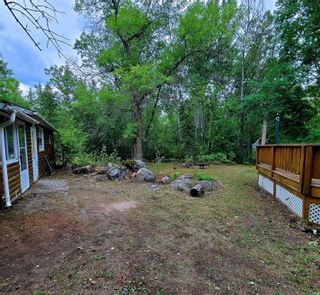 Photo 19: 18 Park Drive in Grand Marais: White Sands Residential for sale (R27)  : MLS®# 202121025
