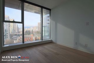 Photo 4:  in Vancouver: Downtown PG Condo for rent : MLS®# AR120