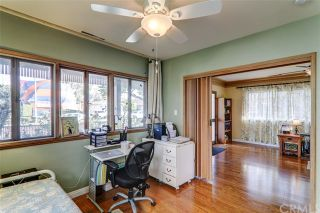 Photo 6: 4100 E Colorado Street in Long Beach: Residential for sale (2 - Belmont Heights, Alamitos Heights)  : MLS®# OC19037430