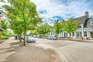 """Photo 35: 55 11067 BARNSTON VIEW Road in Pitt Meadows: South Meadows Townhouse for sale in """"COHO 1"""" : MLS®# R2603358"""