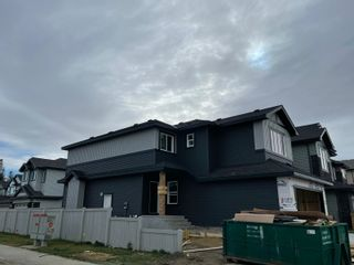 Photo 7: 14 MEADOWLINK Common: Spruce Grove House for sale : MLS®# E4259511