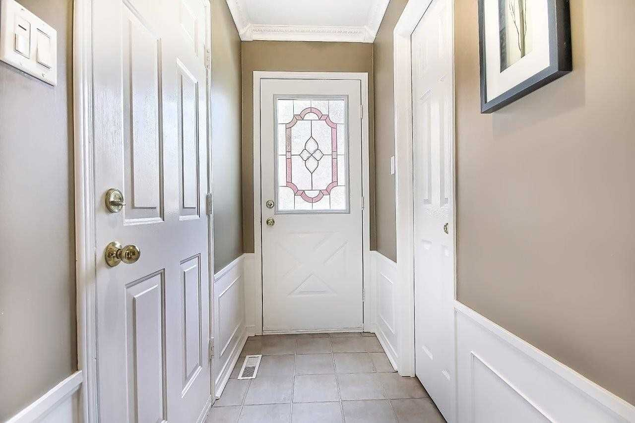 Photo 20: Photos: Uxbridg 28 Turner Drive: Uxbridge House (2-Storey) for sale : MLS®# N5237265