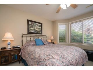 """Photo 13: 21369 18 Avenue in Langley: Campbell Valley House for sale in """"Campbell Valley"""" : MLS®# R2217900"""