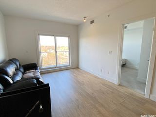 Photo 14: 403 404 C Avenue South in Saskatoon: Riversdale Residential for sale : MLS®# SK873861
