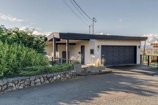 Photo 55: 117 Barkley Terr in : OB Gonzales House for sale (Oak Bay)  : MLS®# 862252