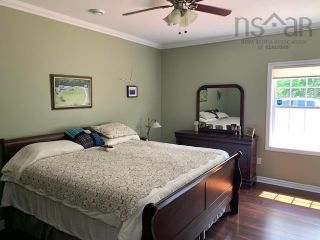 Photo 14: 5338 Little Harbour Road in Little Harbour: 108-Rural Pictou County Residential for sale (Northern Region)  : MLS®# 202121038