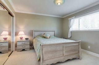 Photo 27: 2121 ACADIA Road in Vancouver: University VW House for sale (Vancouver West)  : MLS®# R2557192