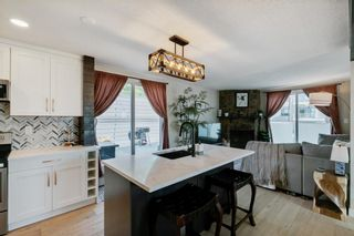 Photo 19: 5 2027 34 Avenue SW in Calgary: Altadore Row/Townhouse for sale : MLS®# A1115146