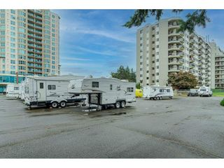 """Photo 24: 102 31955 OLD YALE Road in Abbotsford: Abbotsford West Condo for sale in """"Evergreen Village"""" : MLS®# R2566463"""