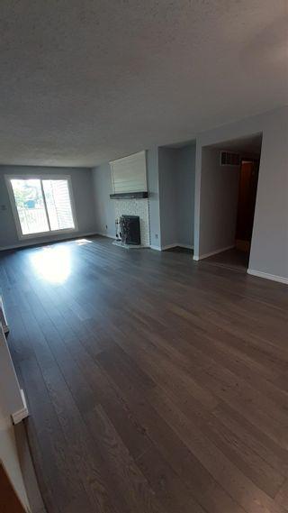 Photo 25: 6212 180 Street in Edmonton: Zone 20 Condo for sale : MLS®# E4255987