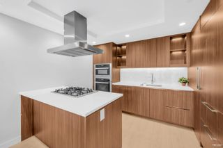 """Photo 16: 509 1768 COOK Street in Vancouver: False Creek Condo for sale in """"Avenue One"""" (Vancouver West)  : MLS®# R2625524"""