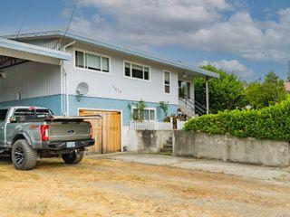 Photo 31: 5954 Becker Pl in : PA Alberni Valley House for sale (Port Alberni)  : MLS®# 883856