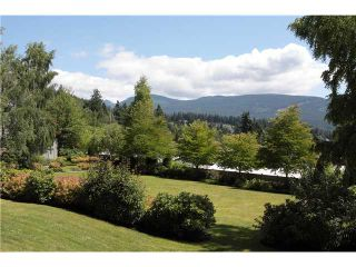 """Photo 18: 304 1428 PARKWAY Boulevard in Coquitlam: Westwood Plateau Condo for sale in """"MONTREAUX"""" : MLS®# V1072505"""