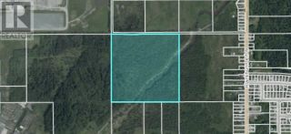Photo 1: 2148 N BLACKBURN ROAD in PG City South East (Zone 75): Vacant Land for sale : MLS®# C8037203
