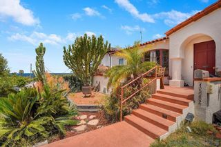 Photo 7: OCEAN BEACH House for sale : 6 bedrooms : 4542 Bermuda Avenue in san diego