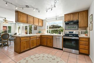 Photo 17: House for sale : 4 bedrooms : 11025 Pallon Way in San Diego