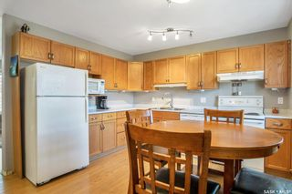 Photo 11: S 1137 M Avenue South in Saskatoon: Holiday Park Residential for sale : MLS®# SK852433