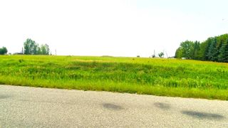 Photo 2: 202053 80 Street W: Rural Foothills County Residential Land for sale : MLS®# A1151674
