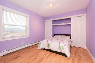 Photo 17: 1898 VIEWGROVE Place in Abbotsford: Abbotsford East House for sale : MLS®# R2563975