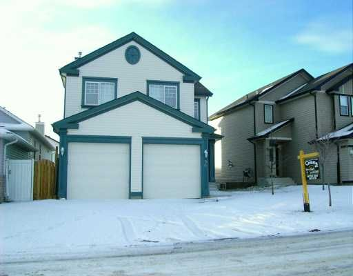 Main Photo:  in CALGARY: Evanston Residential Detached Single Family for sale (Calgary)  : MLS®# C3240778