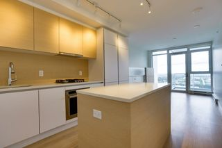 Photo 4: 3308 657 WHITING WAY in Coquitlam: Coquitlam West Condo for sale : MLS®# R2497682
