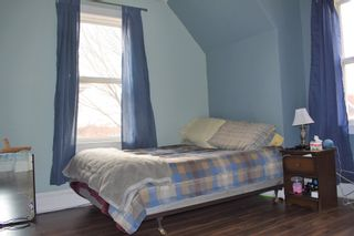 Photo 16: 50 West Victoria Street in Amherst: 101-Amherst,Brookdale,Warren Residential for sale (Northern Region)  : MLS®# 202104913