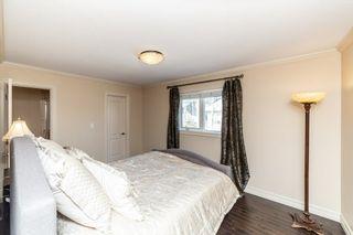Photo 21: 9 Loiselle Way: St. Albert House for sale : MLS®# E4262065