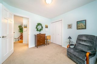 Photo 16: 408 DAVENPORT Drive: Sherwood Park House for sale : MLS®# E4236009