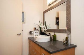 Photo 16: 106 470 Kenaston Boulevard in Winnipeg: River Heights Condominium for sale (1D)  : MLS®# 202114353