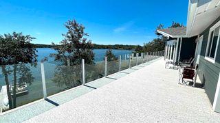 Photo 4: 110 Clear Lake: Rural Wainwright M.D. House for sale : MLS®# E4232772