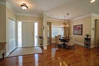 "Photo 12: 34416 ROCKRIDGE Place in Mission: Hatzic House for sale in ""Rockridge Estates"" : MLS®# R2087648"