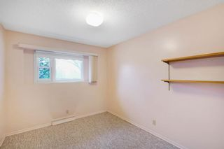 Photo 16: 2819 34 Street SW in Calgary: Killarney/Glengarry Detached for sale : MLS®# A1065784