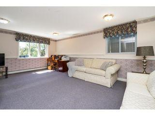 Photo 20: 14284 MAGDALEN Avenue: White Rock House for sale (South Surrey White Rock)  : MLS®# R2593446