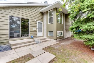 Photo 2: 73 6915 Ranchview Drive NW in Calgary: Ranchlands Row/Townhouse for sale : MLS®# A1122346