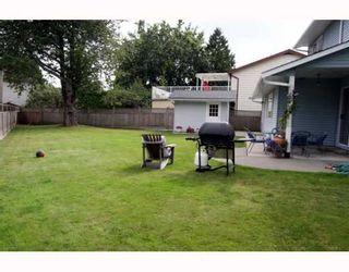 Photo 9: 5024 CENTRAL Avenue in Ladner: Hawthorne House for sale : MLS®# V780825