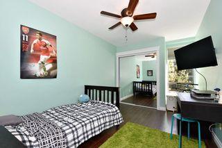 "Photo 14: 99 10200 4TH Avenue in Richmond: Steveston North Townhouse for sale in ""Manoah Village"" : MLS®# R2308136"