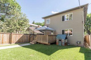 Photo 30: 11718 85 Street NW in Edmonton: Zone 05 House for sale : MLS®# E4251821