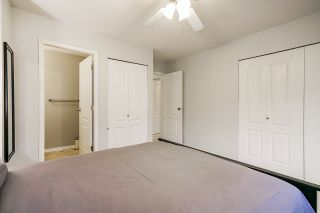 """Photo 18: 35 8863 216 Street in Langley: Walnut Grove Townhouse for sale in """"Emerald Estates"""" : MLS®# R2525536"""