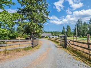 Photo 31: 3390 HENRY ROAD in CHEMAINUS: Du Chemainus House for sale (Duncan)  : MLS®# 822117