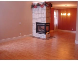 Photo 3: 5500 WOODWARDS Road in Richmond: Lackner House for sale : MLS®# V750074