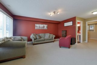 Photo 3: 3525 19 Street SW in Calgary: Altadore Row/Townhouse for sale : MLS®# A1146617