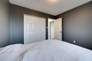 Photo 23: 271 RIVER Point in Edmonton: Zone 35 House for sale : MLS®# E4237384