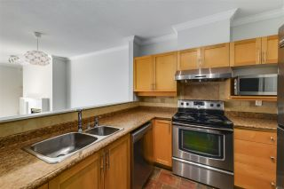Photo 5: 303 2080 E KENT AVENUE SOUTH in Vancouver: South Marine Condo for sale (Vancouver East)  : MLS®# R2561223