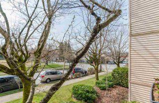"""Photo 23: 209 1429 E 4TH Avenue in Vancouver: Grandview Woodland Condo for sale in """"Sandcastle Villa"""" (Vancouver East)  : MLS®# R2554963"""