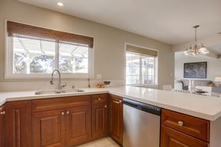 Photo 9: CLAIREMONT House for sale : 4 bedrooms : 4842 Kings Way in San Diego