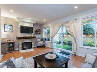 """Photo 18: 13 22865 TELOSKY Avenue in Maple Ridge: East Central Townhouse for sale in """"WINDSONG"""" : MLS®# R2610706"""