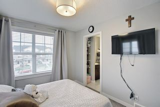 Photo 34: 111 Evanscrest Gardens NW in Calgary: Evanston Row/Townhouse for sale : MLS®# A1135885
