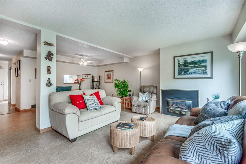 FEATURED LISTING: 8122 FOREST GROVE Drive Burnaby